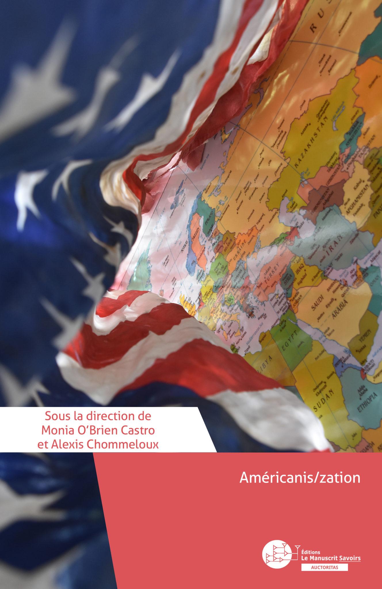 Americanisation