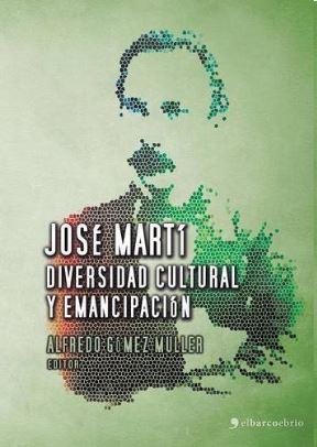 Diversidad cultural y emancipacion