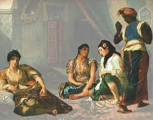 Mémoire coloniale