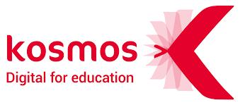 Logo Kosmos